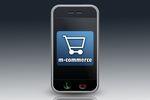 Jak uwolnić potencjał m-commerce? [© Ben Chams - Fotolia.com]