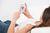 M-commerce: powiadomienia push popularyzują aplikacje mobilne?