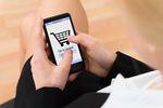 M-commerce: więcej kanałów sprzedaży powiększa sprzedaż?