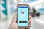 Najpopularniejsze aplikacje m-commerce