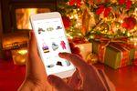 Świąteczne zakupy online coraz częściej przez telefon