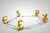 mBank: mPlatforma Walutowa stworzona z myślą o MSP