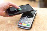 mBank: mobilny terminal i rachunek za 0 zł dla przedsiębiorców