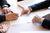 mBank upraszcza umowę o kredyt gotówkowy