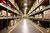 Magazynowy potencjał Polski tkwi w e-commerce