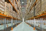Zalando, Amazon i inni. Jak e-commerce napędza magazyny w Polsce