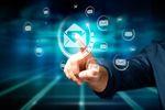 E-mail marketing: lista odbiorców podstawą sukcesu