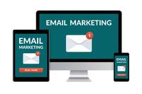 Jak mierzyć i oceniać efekty mailingu
