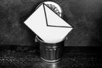 Jak przygotować mailing, aby nie trafić do spamu