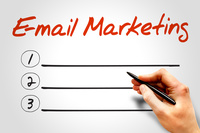 Poradnik jak przygotować skuteczną kreację do mailingu