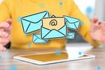 Jak temat maila wpływa na open rate i skuteczność mailingu?