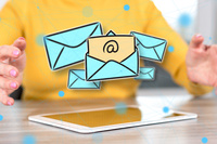Temat maila a wyższy open rate i skuteczność mailingu