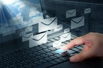 Polscy internauci a email marketing