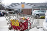 Maj 2013: rekordowy spadek inflacji. Już tylko 0,5 procent