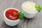 Na majonezy i ketchupy wydaliśmy 1,3 mld zł