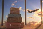 Majówka 2014: gdzie lecieć?