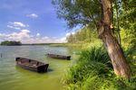 Weekend majowy chętnie spędzamy w Polsce