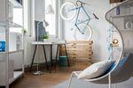 Małe apartamenty: warto czy nie?