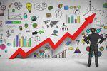 Małe firmy: czynniki rozwoju