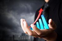 Małe firmy wyciągają gospodarkę z kryzysu