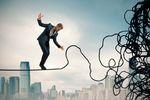 Mikroprzedsiębiorstwa: jak kryzys wpływa na rozwój firmy