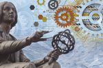 Bank Światowy wierzy w innowacyjność Polski