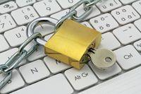 Małe firmy a bezpieczeństwo IT
