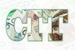 15% stawka CIT: pojęcie przychodu jest bardzo szerokie