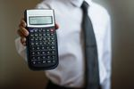 Mały podatnik w PIT i CIT: czym jest przychód ze sprzedaży?