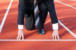 Preferencje podatkowe dla nowych firm