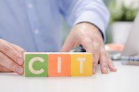 9-procentowy CIT w 2019 r.: ustawowe obostrzenia