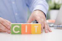 Paradoks podatkowy: niższa stawka CIT = wyższy podatek