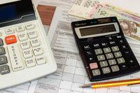 Stawki PIT/CIT: fiskus nie dba o drobnych przedsiębiorców