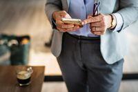 6 błędów, które popełniasz w marketingu mobilnym