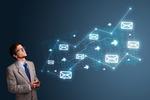 Skuteczny marketing SMS. 5 porad dla biznesu