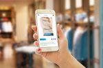 Marketing automation: dotrzymaj kroku kupującym