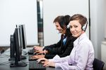 Jak prawo telekomunikacyjne paraliżuje telemarketing