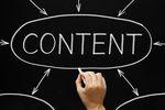 Marketing internetowy: jak tworzyć różnorodne treści?