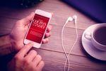 3 kroki do efektywnej kampanii w mobile
