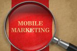 Czas na marketing mobilny