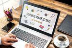 Trendy w online marketingu 2017/2018