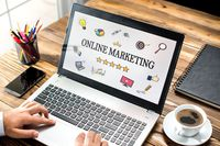 Trendy w online marketingu 2017/2018