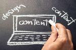 Marketing treści: budowanie wiarygodności w sieci