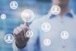 5 kroków do skutecznej bazy klientów