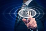 B2B marketing - trendy 2015