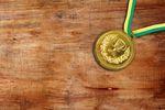 Igrzyska olimpijskie w marketingu: 5 złotych medali
