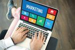 Marketing 6.0 zmienia świat zakupów