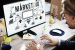 Polskie narzędzia marketingu, które warto poznać