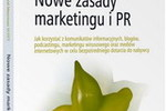 Reklama tradycyjna a marketing internetowy