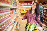 Czego potrzebują marki własne?